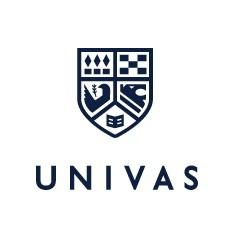 UNIVAS