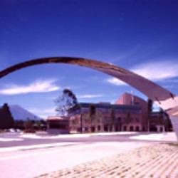 岩手県立大学