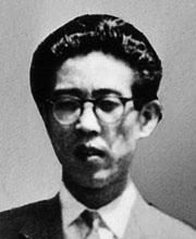 2代・4代会長 川崎 一郎