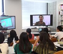 現代中国学特殊講義2