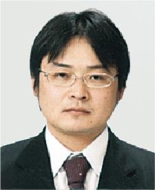 川崎 修一