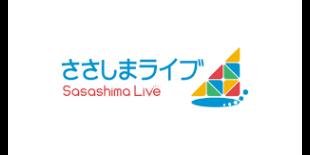 http://www.sasashima.nagoya/