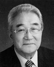 第16代会長 土井 義昭
