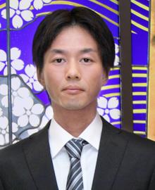 山田 敬之さん