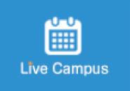 Live Campus