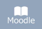 ムードル(Moodle)