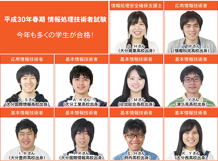 H30春期国家試験02