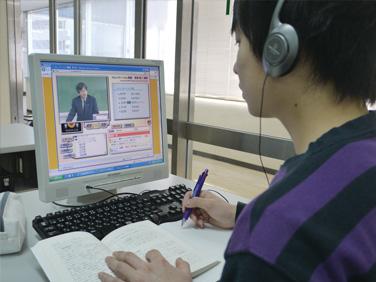インターネットメディア授業