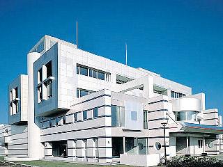 北海道情報技術研究所