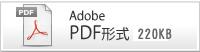 求人票 PDF形式