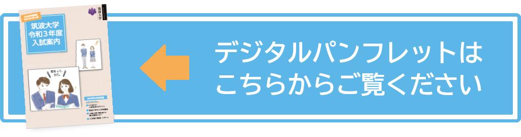 https://web-pamphlet.jp/tsukuba/2020e3/
