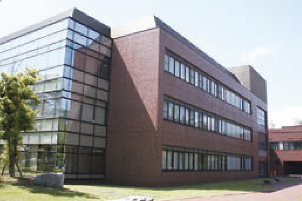 生存ダイナミクス研究センター