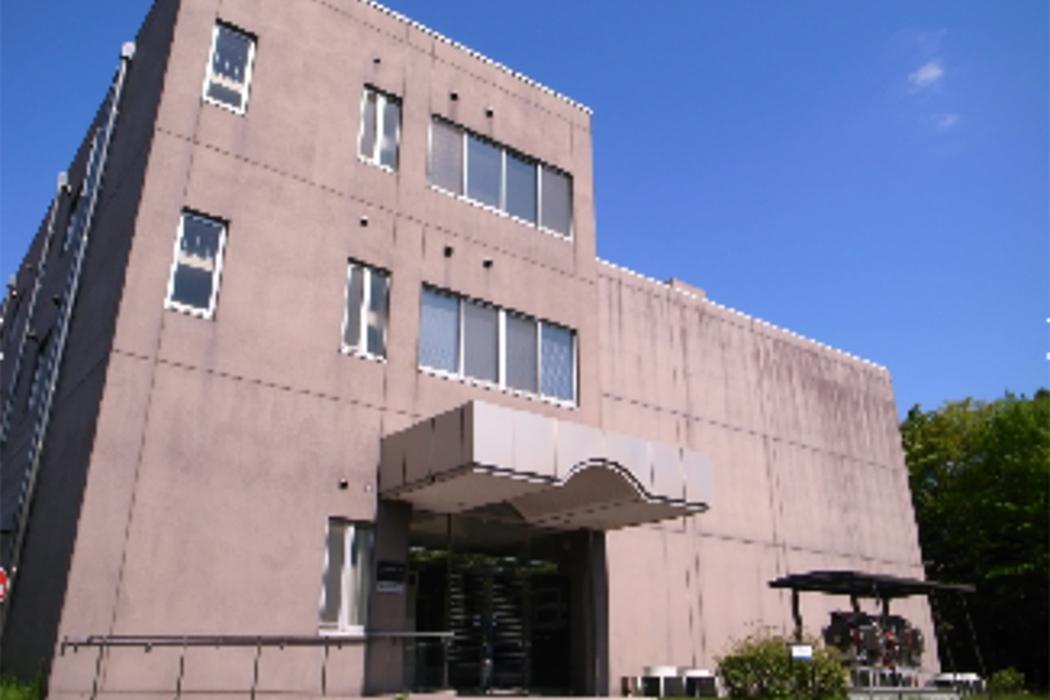 プラズマ研究センター