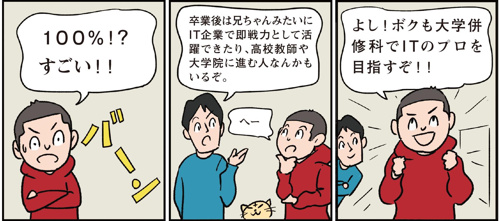 コミック19-21