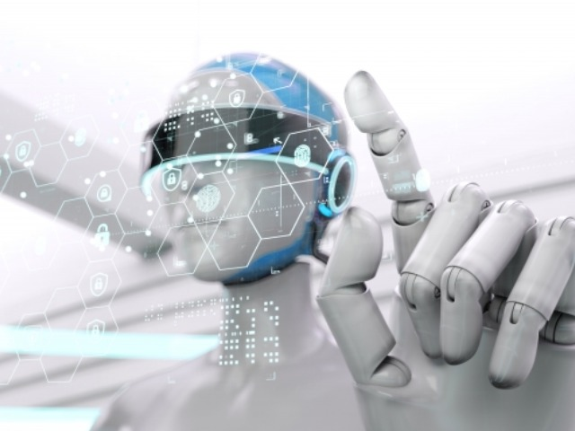 AIテクノロジー入門