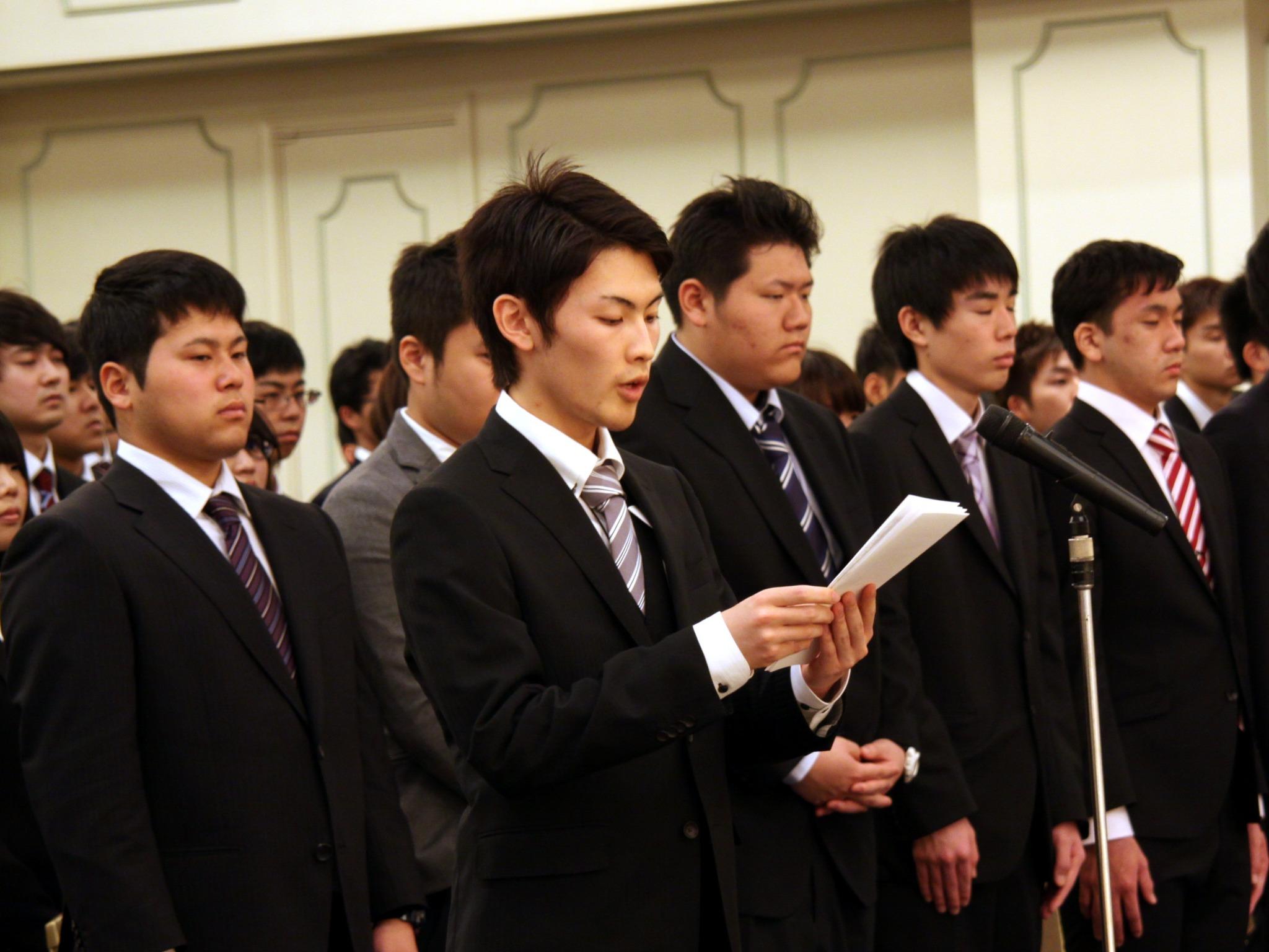 入学式風景-06