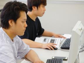 ビジネス マナーと文書技法