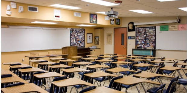 ISI国際学院 高校留学 アメリカ留学 アメリカ正規留学 高校卒業留学 1年留学 ホームステイ El Capitan High School エルキャピタン San Diego サンディエゴ