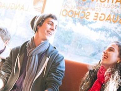大学生 専門学校生 夏休み短期語学留学 カナダ バンクーバー 一般ビジネス医療英語 テスト対策 ボランティア ファームステイ 進学 ホームステイレジデンス アクティビティ 日本人スタッフ ILSC