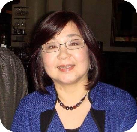 Advisor Satsuki