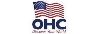ohclogo 語学留学