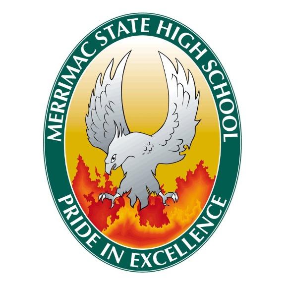 Marrimac State High School