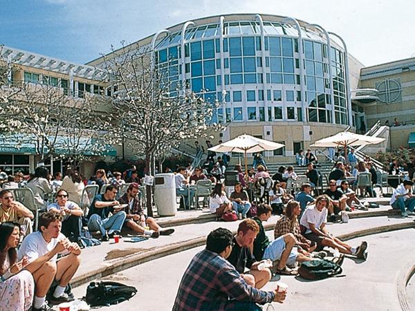 海外大学進学プログラム 大学カレッジUniversity アメリカカナダオーストラリアイギリス