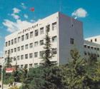 北京大学口腔学院