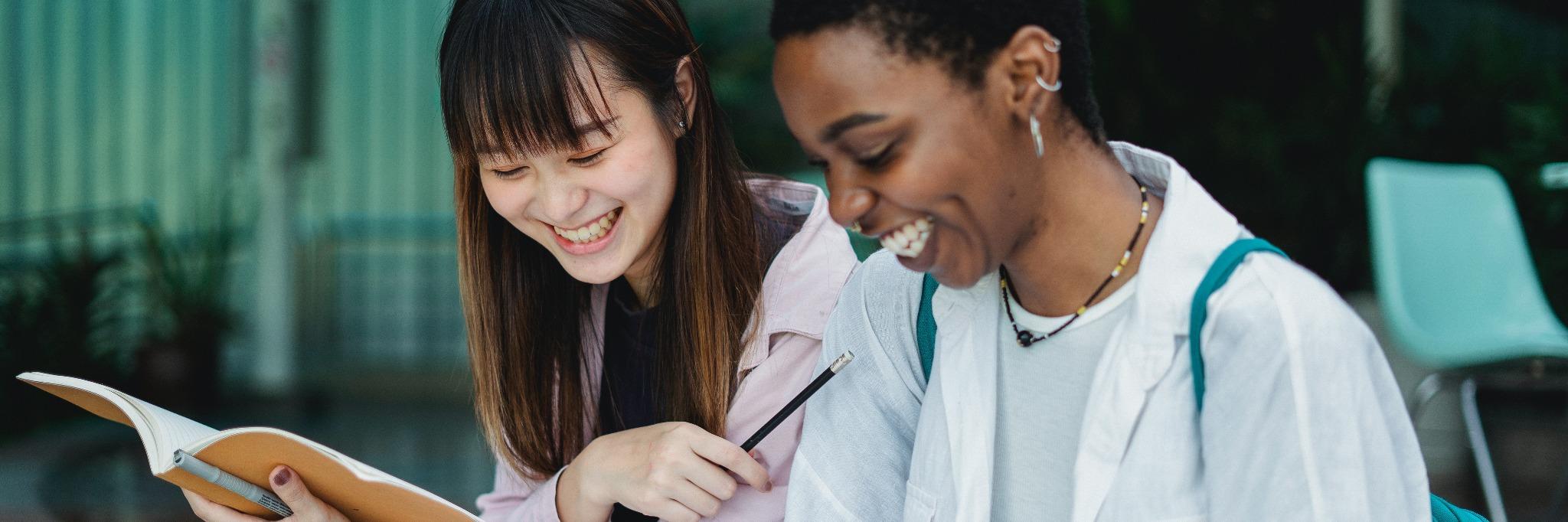 アメリカ高校留学|留学生受け入れ可能な公立高校