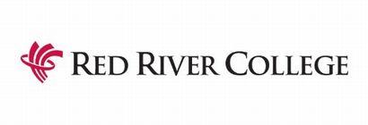 redriver