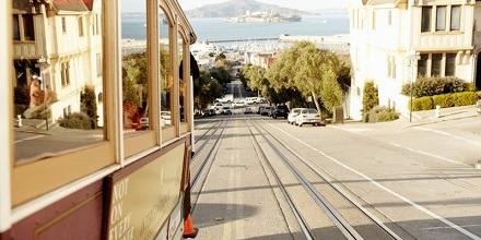 ECサンフランシスコ