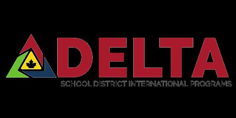 ISI国際学院のカナダ公立高校留学 ブリティッシュコロンビア州バンクーバー デルタ学区Delta School District ホームステイ