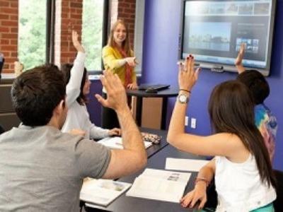 大学生 専門学校生 夏休み短期語学留学 アメリカ ボストンケンブリッジ 英語レッスンビジネス英語TOEFL対策 ホームステイレジデンス KAPLANカプラン ハーバードスクエア