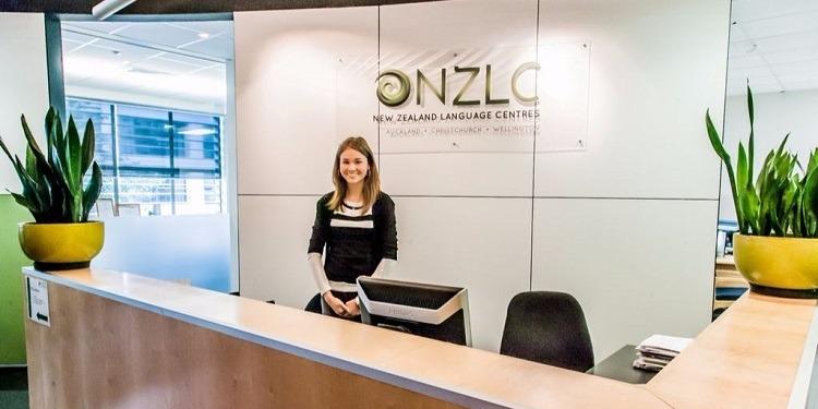 nzlcakl2