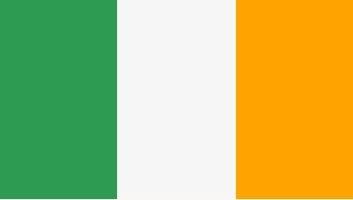 ISI国際学院 高校留学 アイルランド留学 アイルランド正規留学 高校卒業留学 1年留学 ボーディングスクール