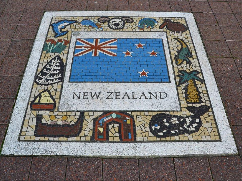 ニュージーランド高校留学(ターム・1年・卒業・私立・公立)オークランドウェリントンクライストチャーチ 治安が良い