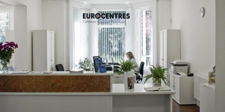 eurocentresboh1