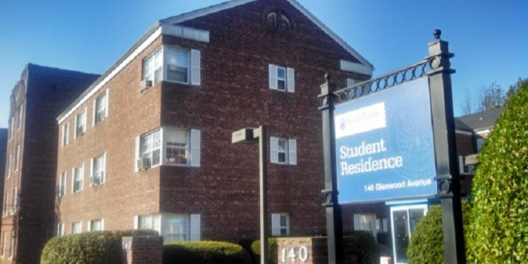 中高生むけ 15才以上夏休み留学 アメリカ・ニューヨーク CEA認可英語コース+マンハッタンでアクティビティ 大学学生寮に滞在し安心安全 FLS International Discover New York Student Residence