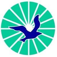 ISI国際学院 高校留学 ニュージーランド留学 ニュージーランド正規留学 高校卒業留学 1年留学 ホームステイ Paraparaumu College パラパラウムカレッジ