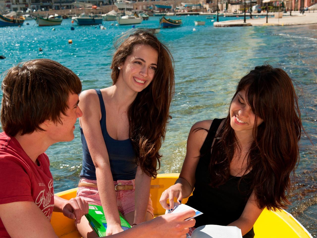 マルタ留学を成功させる秘訣~留学事前準備と現地での心得~