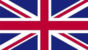 ISI国際学院 高校留学 イギリス留学 イギリス正規留学 高校卒業留学 1年留学 ボーディングスクール
