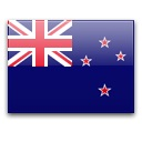 ISI国際学院 高校留学 ニュージーランド留学 ニュージーランド正規留学 高校卒業留学 1年留学 ホームステイ