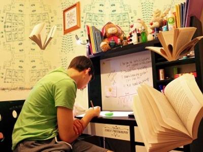 中学生高校生春休み短期語学留学 英語教師とマンツーマンプライベートレッスン TOEFLIELTSTOEICテスト対策 ホームステイ アイルランドダブリンコークライムリック