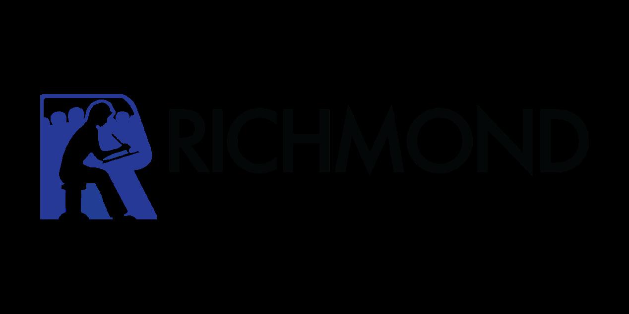 ISI国際学院 高校留学 カナダ留学 カナダ正規留学 高校卒業留学 1年留学 ホームステイ リッチモンド学区 Richmond