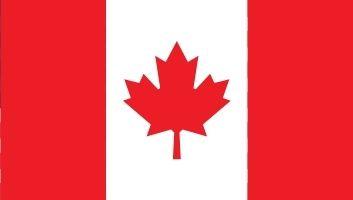 ISI国際学院 高校留学 カナダ留学 カナダ正規留学 高校卒業留学 1年留学 ホームステイ 学生寮