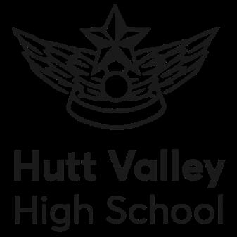 ニュージーランド高校留学 ウェリントン 公立高校 Hutt Valley High School