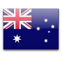 ISI国際学院 高校留学 オーストラリア留学 オーストラリア正規留学 高校卒業留学 1年留学 ホームステイ