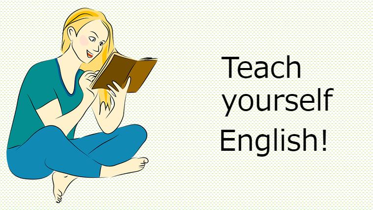 「使える英語」学習法ワークショップ イメージ