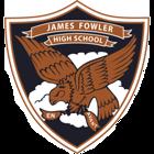 ジェームズ・ファウラー・ハイ・スクール James Fowler High School