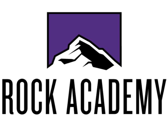 ISI国際学院 高校留学 アメリカ留学 Rock Academy